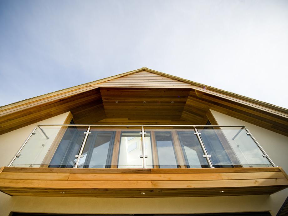 woodmancote_house_02.jpg