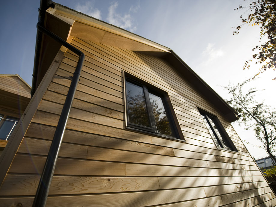 woodmancote_house_09.jpg