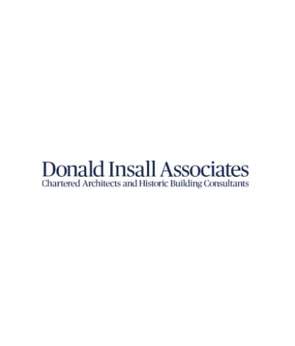DonaldInsallAssociates-Chester-UK.jpeg