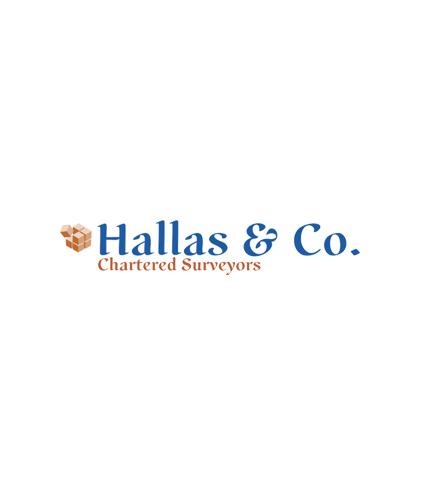 Hallas-and-co-chartered-surveyors.jpg