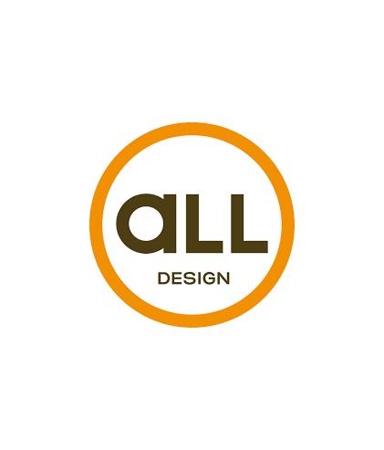 all_design_logo.png
