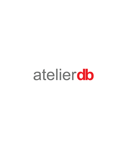 atelierdb_logo_new.jpg
