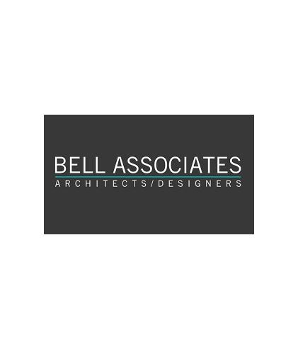 bell_associates_logo.png