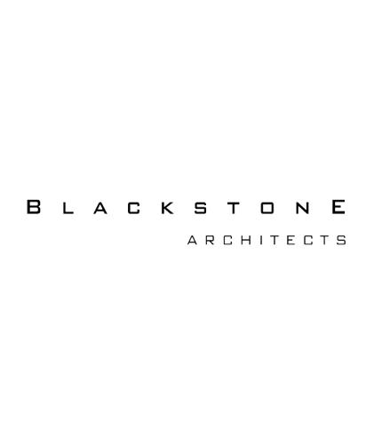 blackstone_logo.png