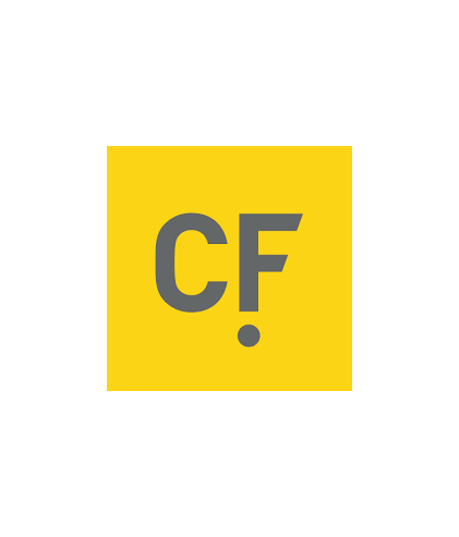 cf_architects.png