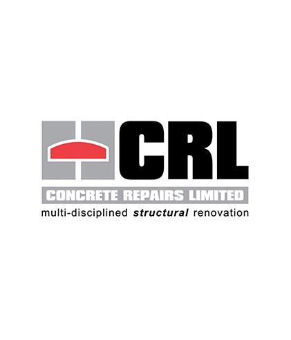 crl_logo.jpg