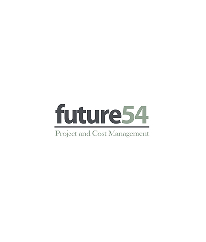 future_54.jpg