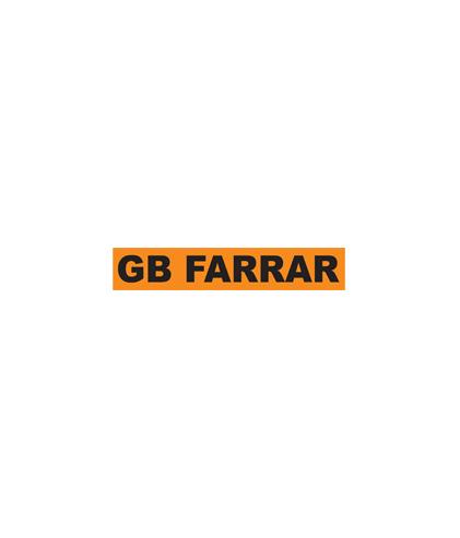 gb-farrar-logo.jpg