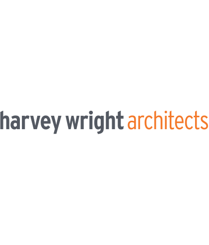 harvey_wright.png