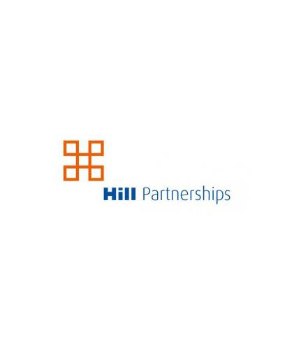 hill-partnerships_logo.jpg