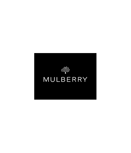 logo-mulberry.png