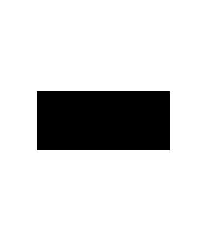 rydon_logo_new.png
