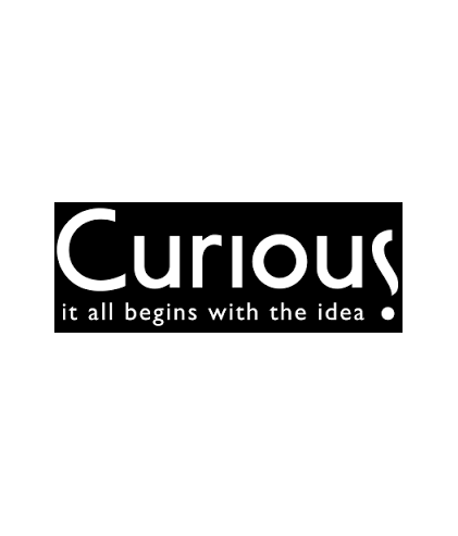 think_curious_logo.png