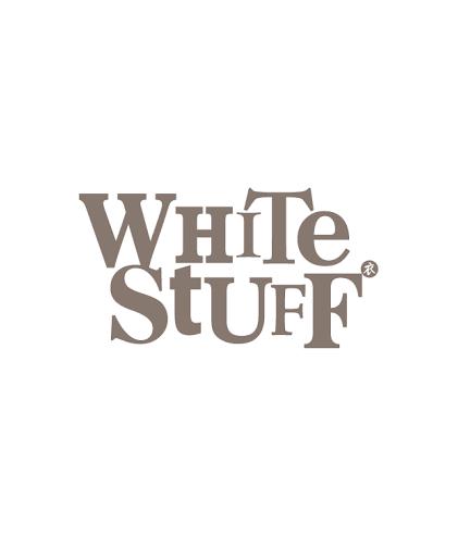white_stuff.png