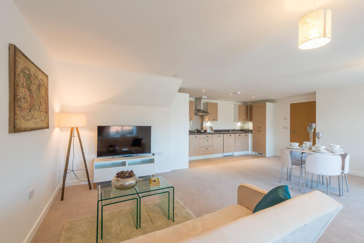 sidley_house_apartments_001.jpg