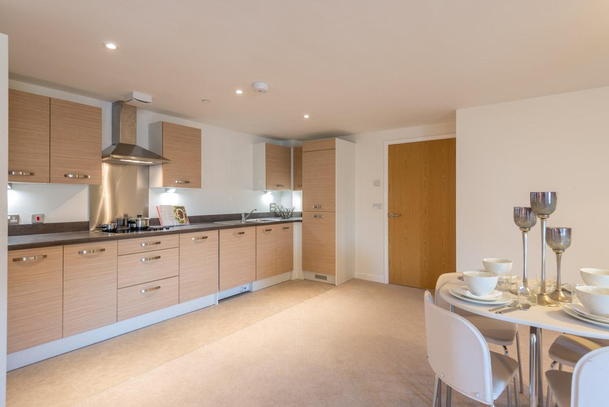 sidley_house_apartments_002.jpg
